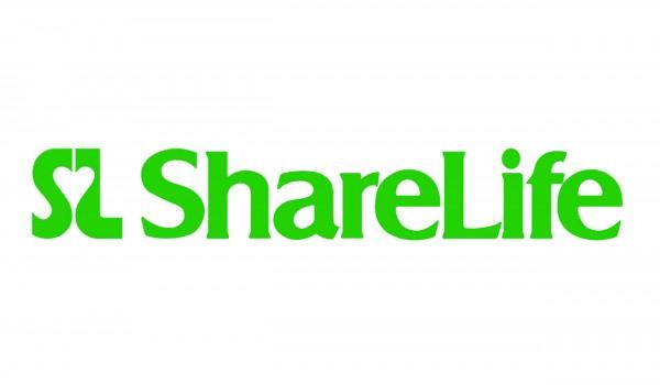 "ShareLife: ""Bag2School"""