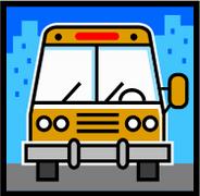 Cancellation of School Transportation