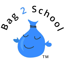 BAG2SCHOOL Initiative