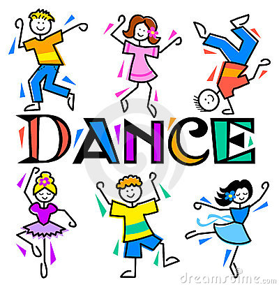 Catholic School Council presents Annual Spring Dance Friday April 26th