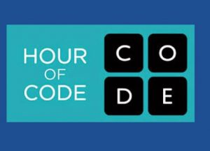 Hour of Code coming to SCG December 9th – 18th