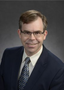 We Welcome Our NEW Director of Education-Robert Hofstatter
